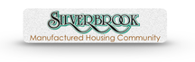Silverbrook Manufactured Home Community